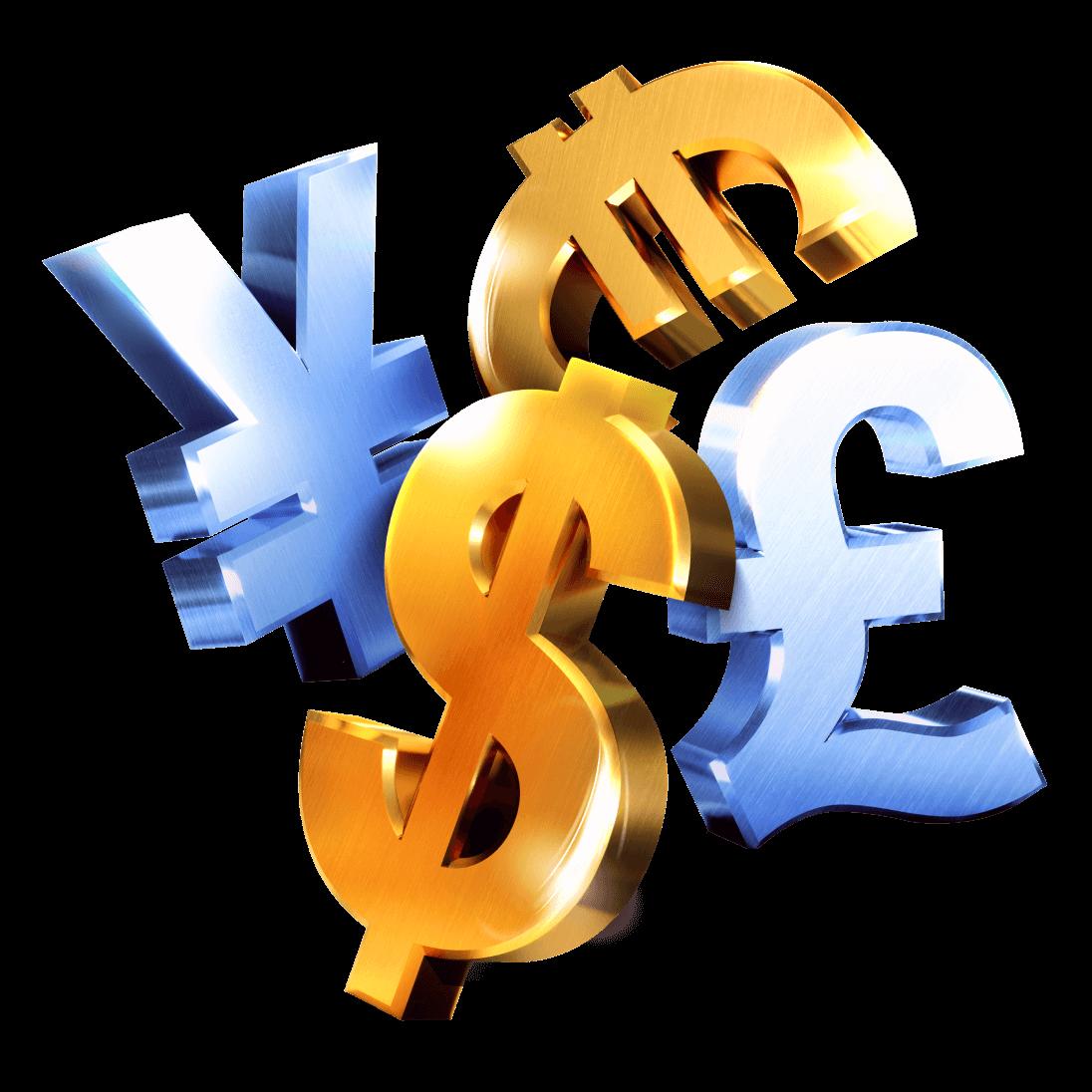 ungersk forex valiuta)